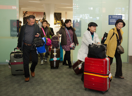 Arrivals-from-Narita-for-web